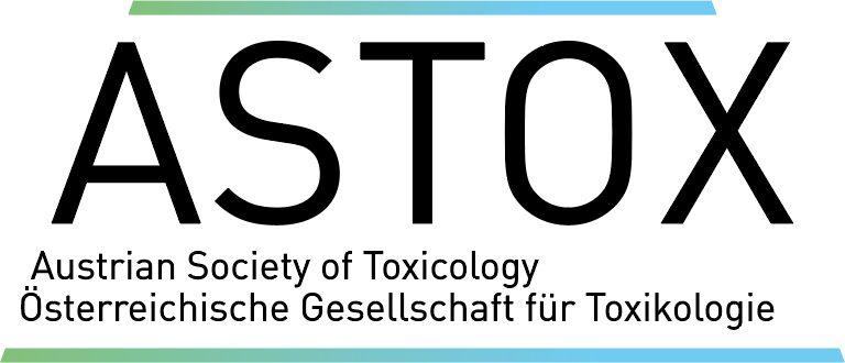 Austrian Society of Toxicology